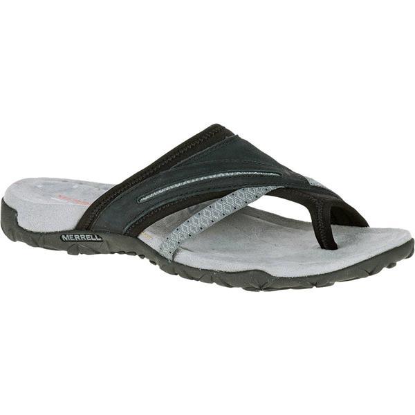 Merrell - Women's Terran Post II Sandals