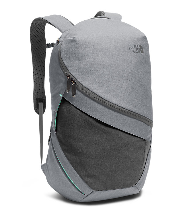 490c05253 Women's Aurora Backpack - The North Face | Latulippe