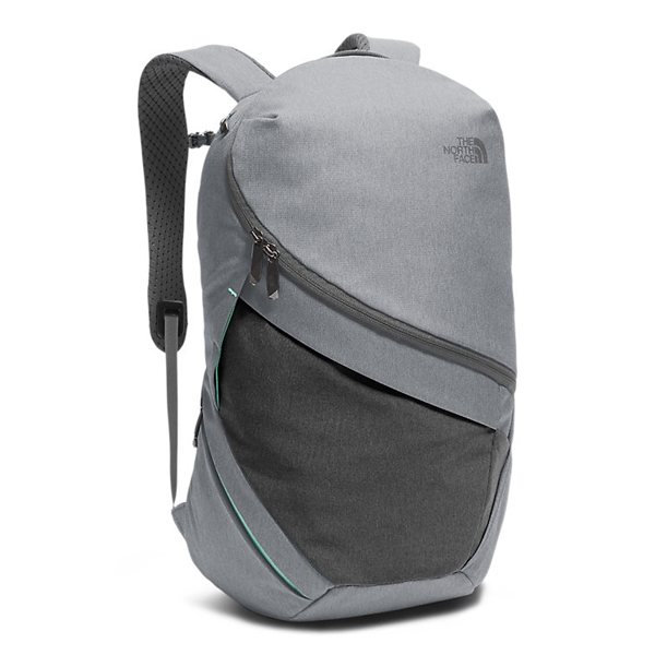 a55247e3e Women's Aurora Backpack - The North Face | Latulippe