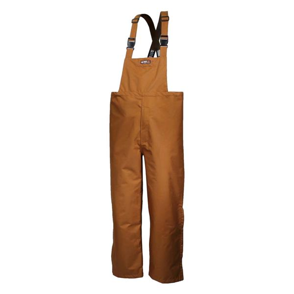 10/4 Job - Men's 87-R-99-2 Waterproof Pants