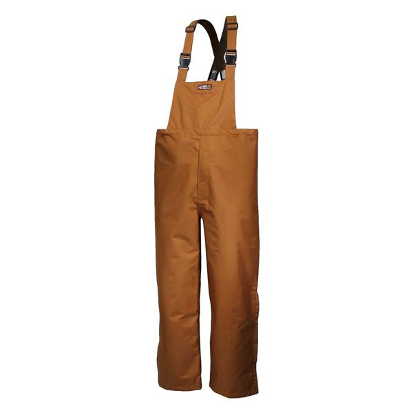 10/4 Job - Men's 87-R-99-2 Waterproof Pants