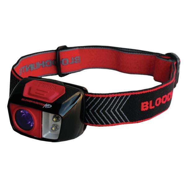 Primos Hunting - Bloodhunter HD Headlamp