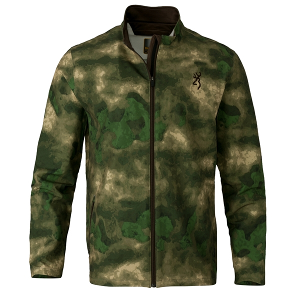 Browning - Veste Hell's Canyon Speed Javelin pour homme