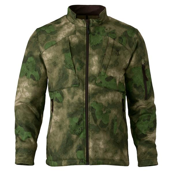 Browning - Men's Speed Backcountry Coat