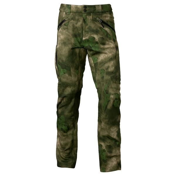 Browning - Pantalon Speed Backcountry pour homme