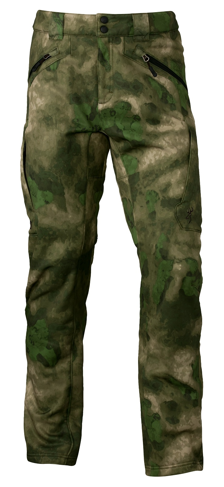 Browning Speed Homme Backcountry Pour Pantalon Latulippe RfqwxIdR4