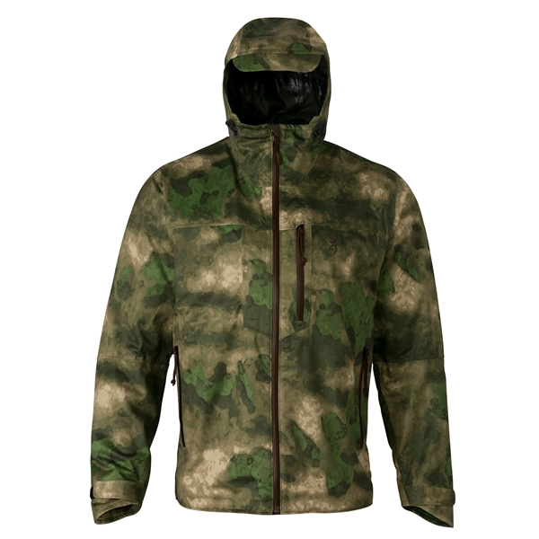 Browning - Manteau Speed Rain Slayer pour homme