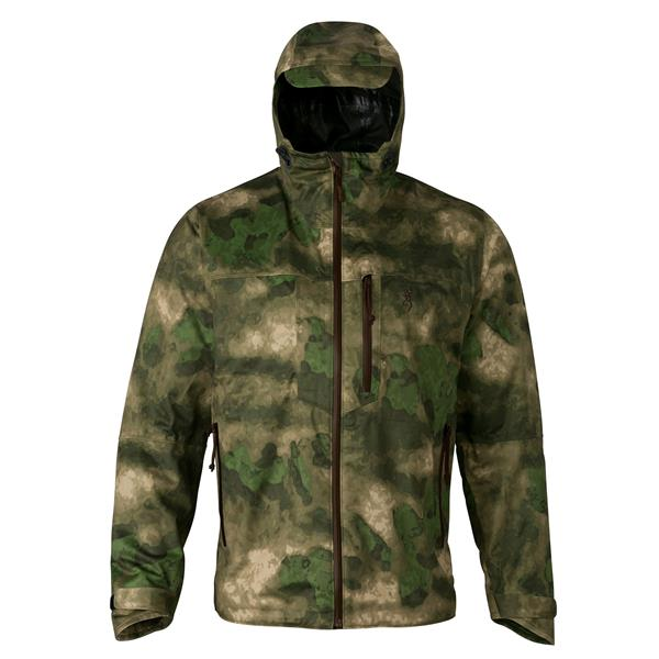 Browning - Men's Speed Rain Slayer Coat