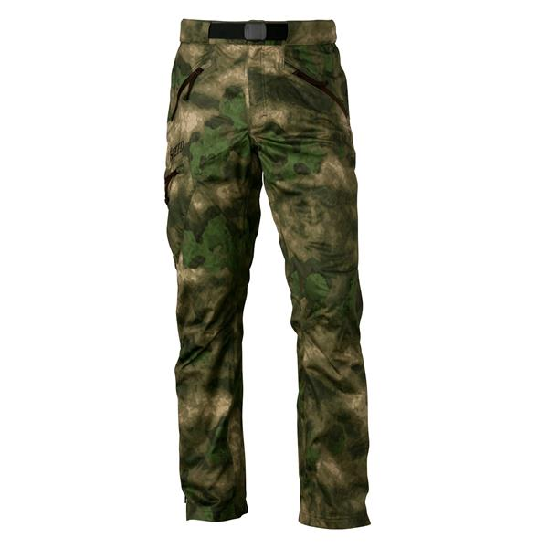 Browning - Men's Speed Rain Slayer Pants