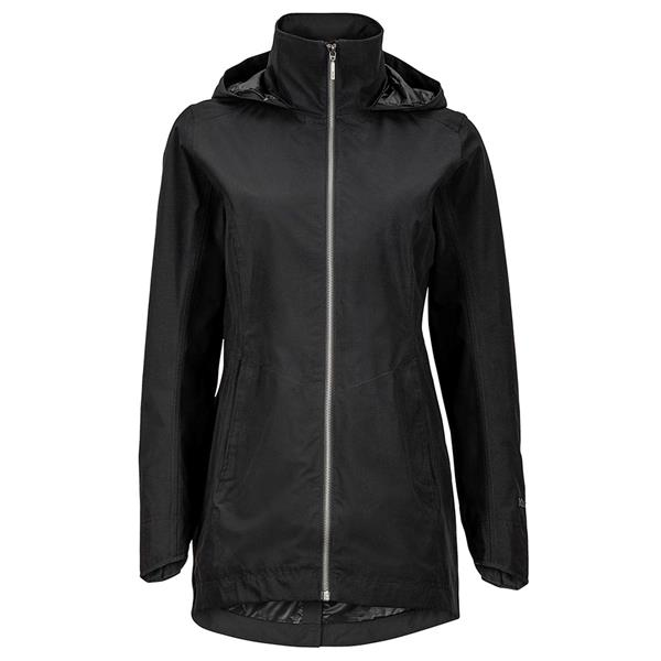 Marmot - Lea Jacket for women