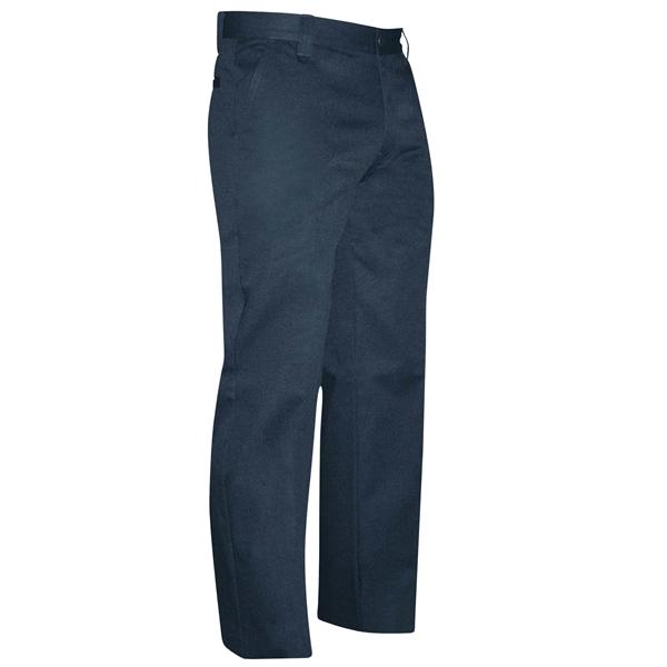 Gatts - Pantalon de travail à taille élastique MRB-777 pour homme