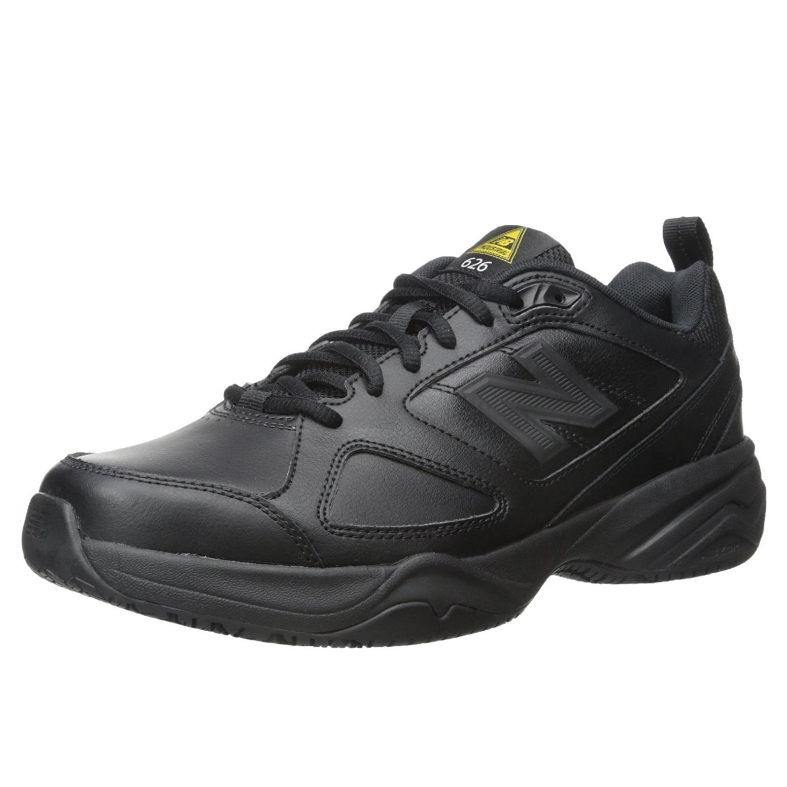 Chaussures De Sport Pour Les Hommes En Vente, Bleu, Cuir, 2017, 41 41,5 42 42,5 43 Eglises