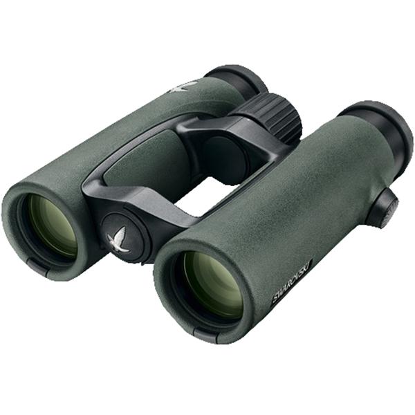 Swarovski Optik - EL 8.5x42 Binocular