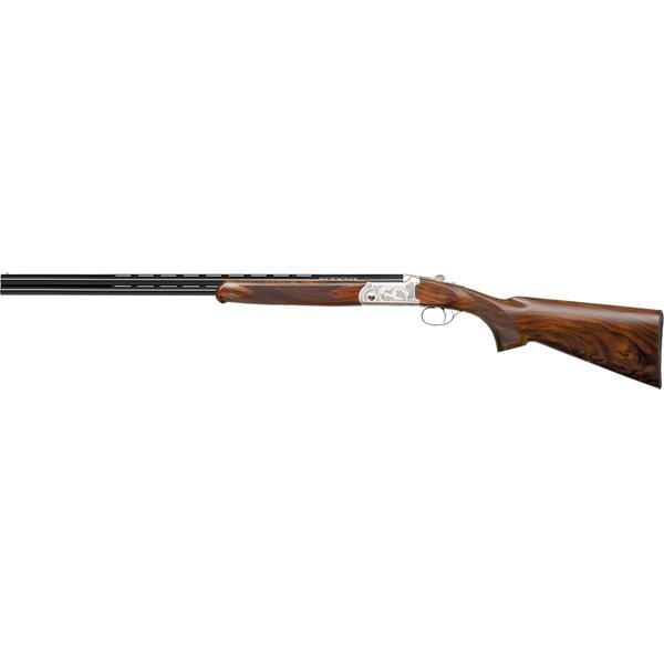 Yildiz - Fusil à bascule SPZ M 36