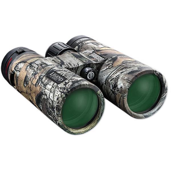 Bushnell - Legend L-Series Binocular 10x42