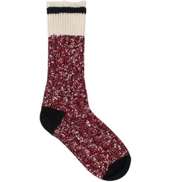 Duray - Chaussettes Marled pour femme