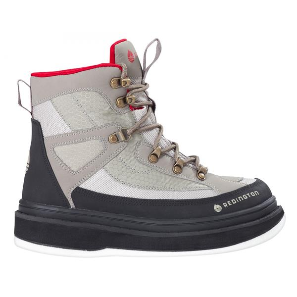 Redington - Willow River Fishing Boots