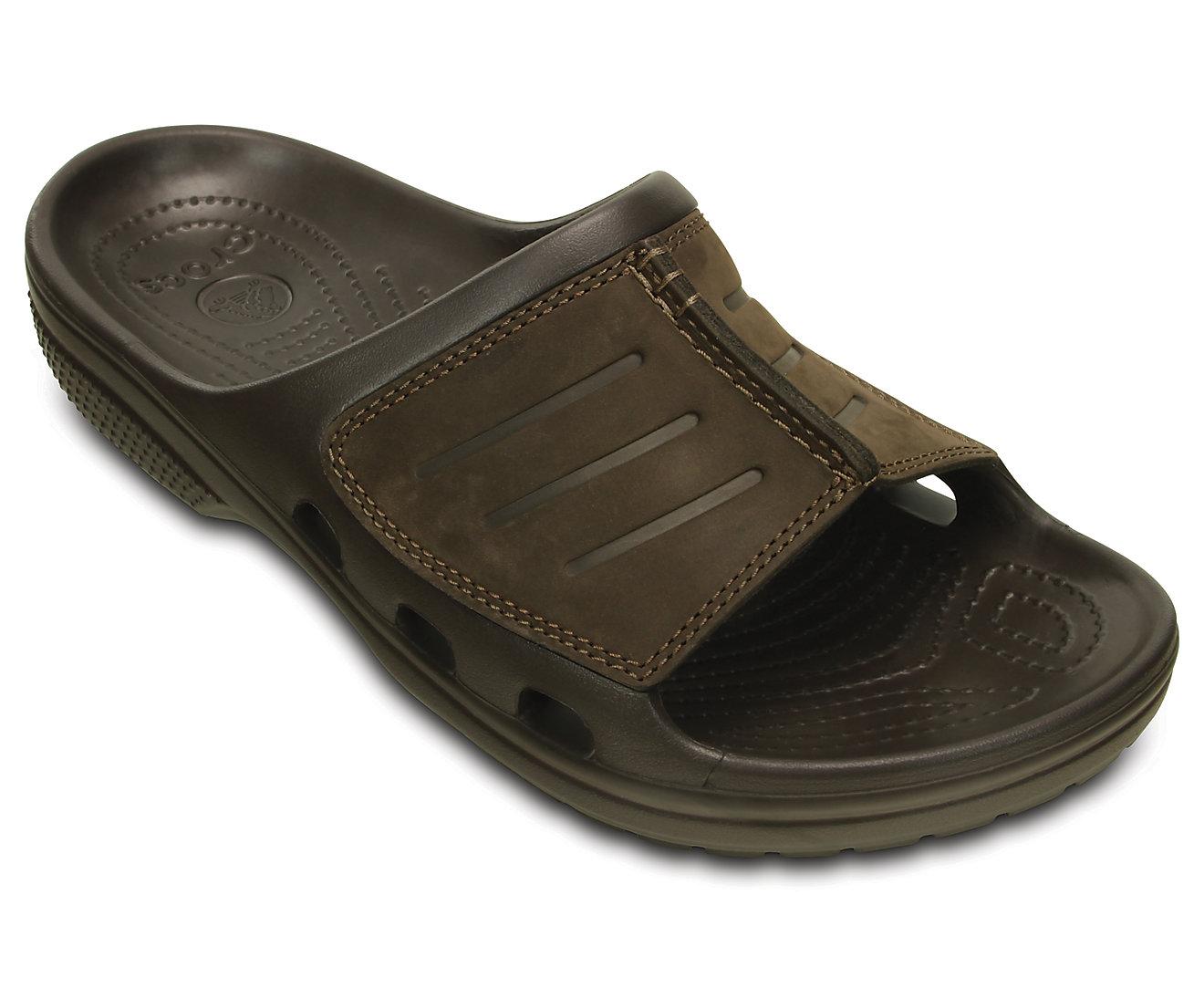 Homme Yukon Slide Sandales Pour Mesa 6gyY7vbf