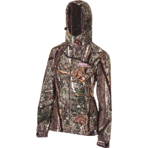 Sportchief - Women's Dynamo Hunting Jacket