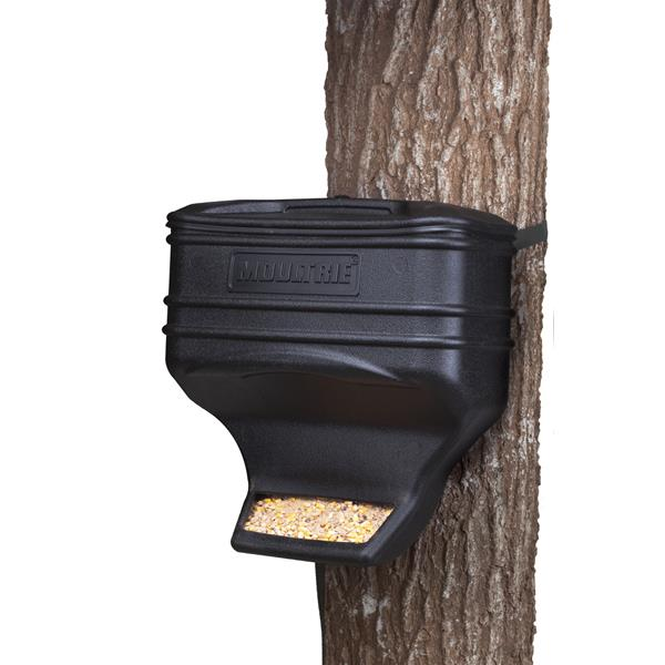 Moultrie - Feed Station Gravity Feeder