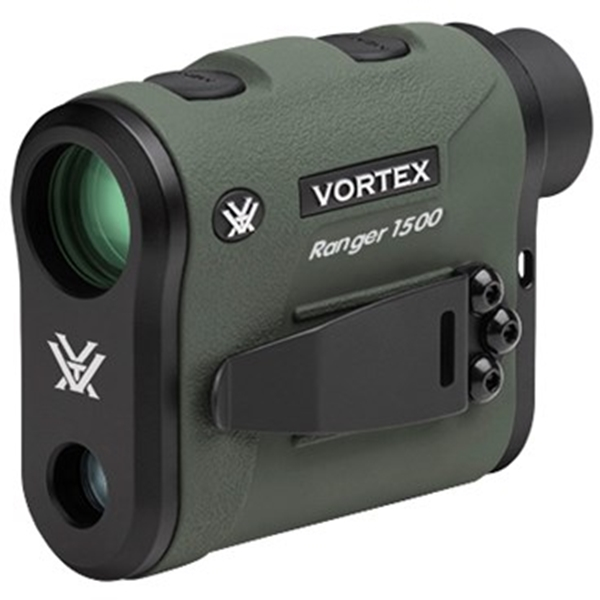 Vortex Optics - Ranger 1500 Rangefinder