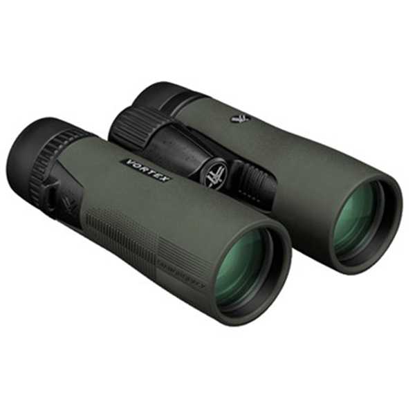 Vortex Optics - Diamondback 10x42 2016 Binoculars