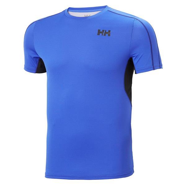 Helly Hansen - T-shirt HH Lifa Active Mesh pour homme