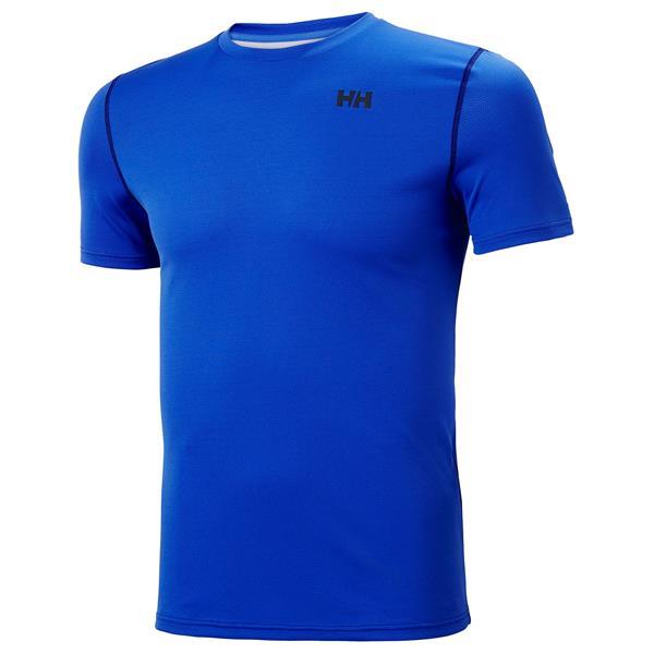 Helly Hansen - Men's HH Lifa Active Solen T-Shirt
