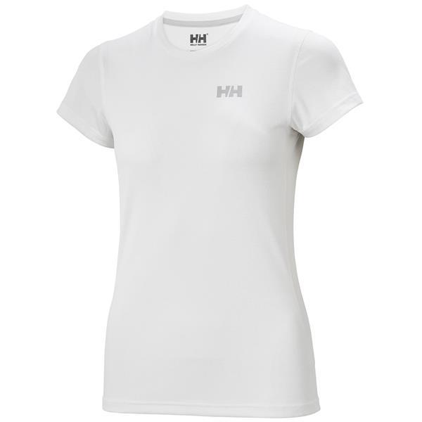 Helly Hansen - Women's HH Lifa Active Solen T-Shirt