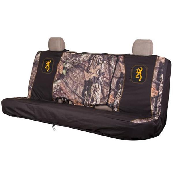 Browning - BSC5413 Mid-Size Bench Seat Cover