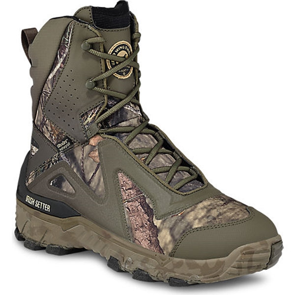 Irish Setter - Men's Vaprtrek LS Hunting Boots