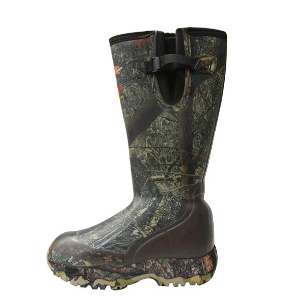 Sportchief - Men's Grizzly Boots