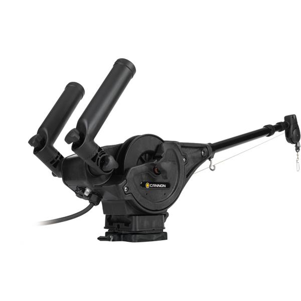 Cannon - Digi-Troll 10 Downrigger
