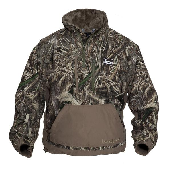 Banded - Men's Chesapeake Pullover Max5