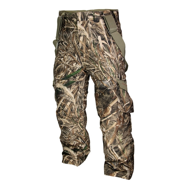 Banded - Men's Squaw Creek Pants Insulated Max5