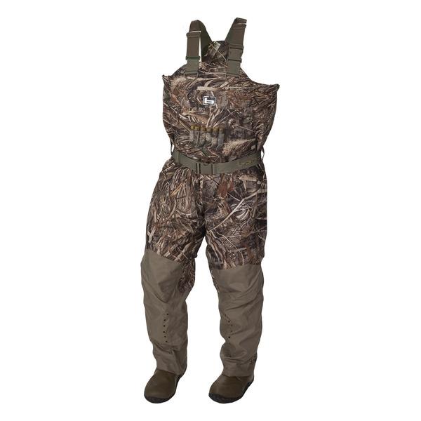 Banded - Bottes-pantalon Redzone Max-5 pour homme