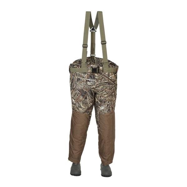 Banded - Bottes-pantalon Waist Redzone Max-5 pour homme