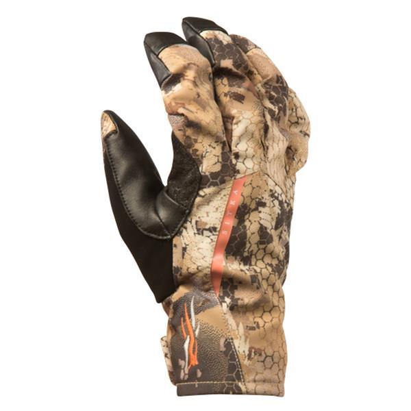 Sitka - Men's Pantanal GTX Gloves