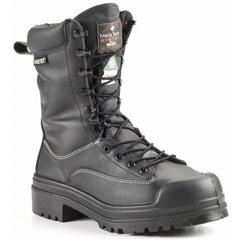 9ca6dacbbc1 Safety shoes - Canada   Latulippe