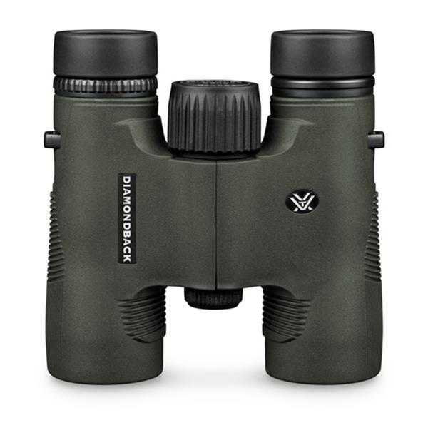 Vortex Optics - DiamondBack Binocular 10x28
