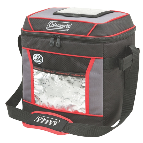 Coleman - 30 Cans Soft Cooler