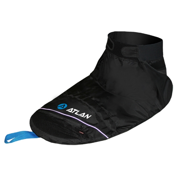 Atlan - Jupette de kayak en nylon JK1