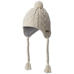 5b11aeae0e2 Columbia - Parallel Peak II Peruvian Hat