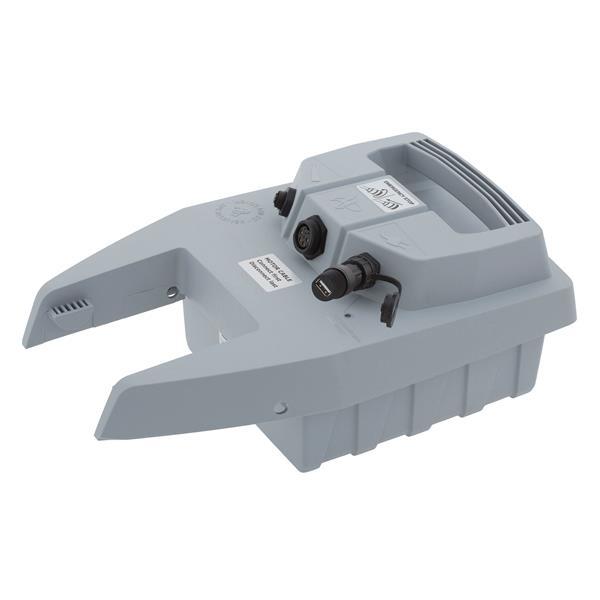 Torqeedo - Batterie de rechange Travel 1003/503 - 915Wh