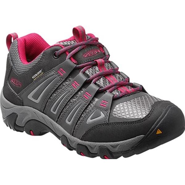 Keen - Chaussures Oakridge WP pour femme