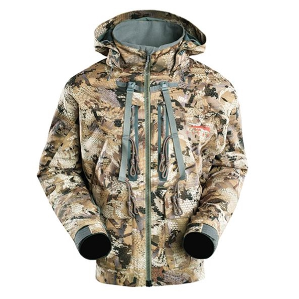 Sitka - Men's Delta Wading Jacket