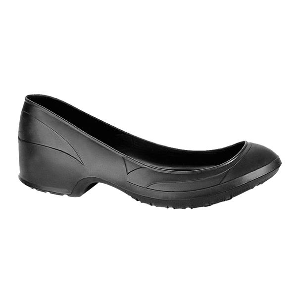 Acton - Couvre-chaussures Citylight pour homme