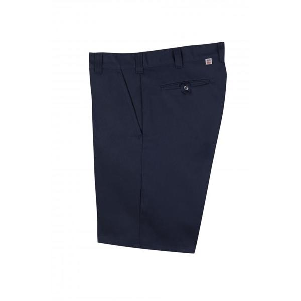 "Big Bill - Men's 2957 Work Shorts 10"""