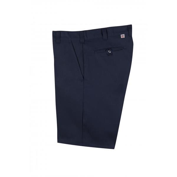 Big Bill - Shorts de travail 10po 2957 pour homme