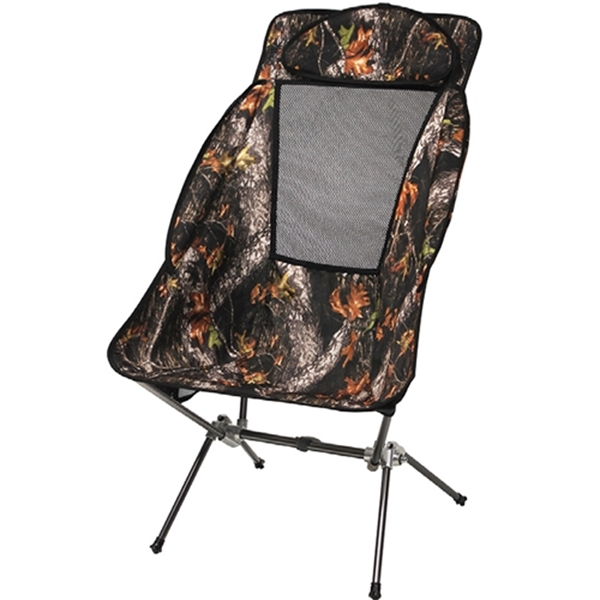 Rockwater Designs - Chaise Highback Nano